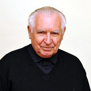 o. Jan Sadowski, OMI